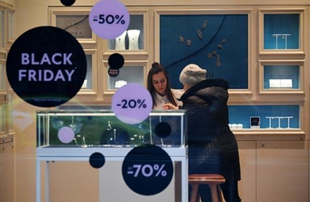 Россиянам назвали оптимальный период длявыгодных покупок