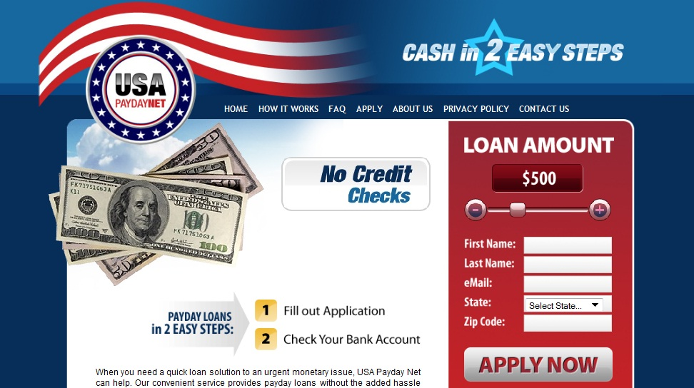 Memphis installment loans