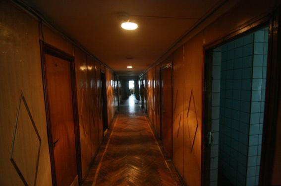 недорогие гостиницы в речной вокзал