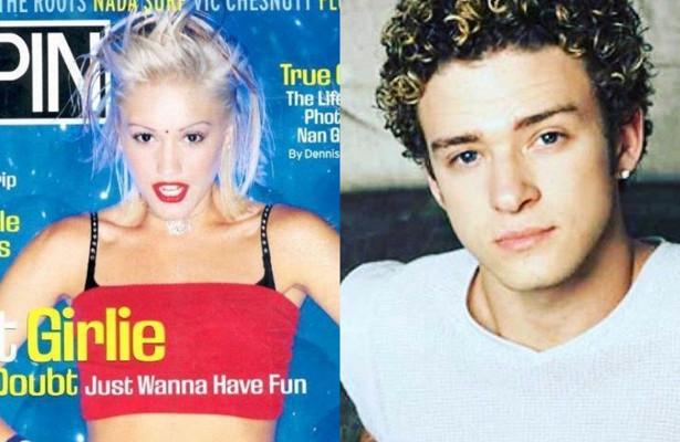 15знаменитостей, которые стали жертвами моды 90-х