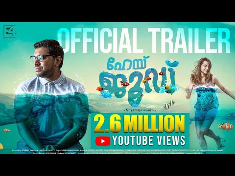 My Boss Malayalam Full Movie - Download HD Torrent
