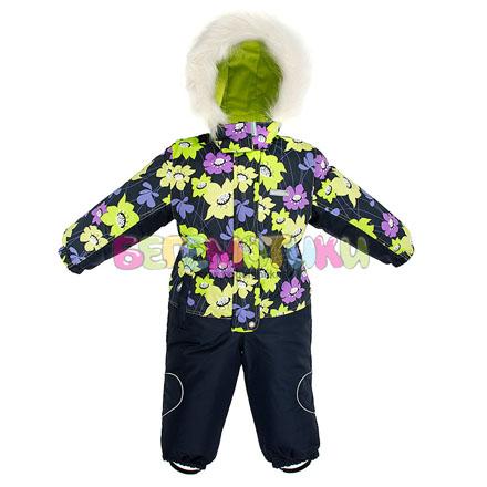 детская одежда алена город ульяновск