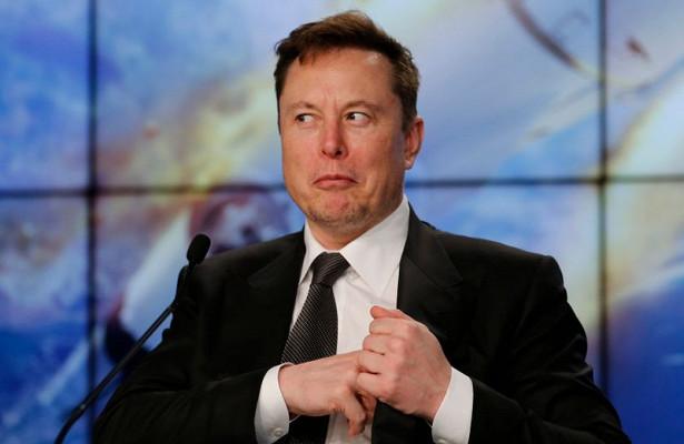 Инвесторы Tesla решили ограничить Маска впокупках биткоинов
