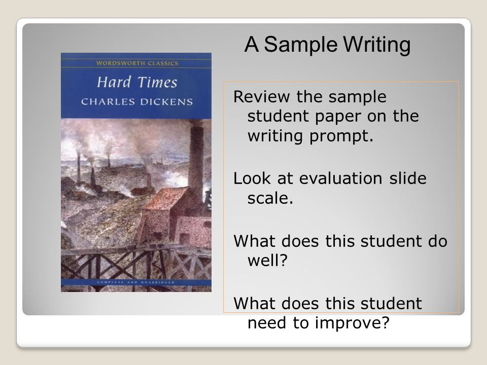 Timed Essays: Top 5 Tips for Writing Academic Papers