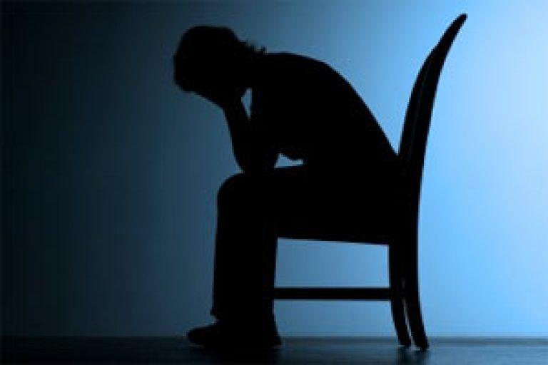 Психология и жизнь Что такое апатия и как с ней бороться?