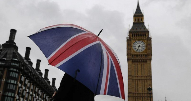 Лондон развязывает войну руками Турции