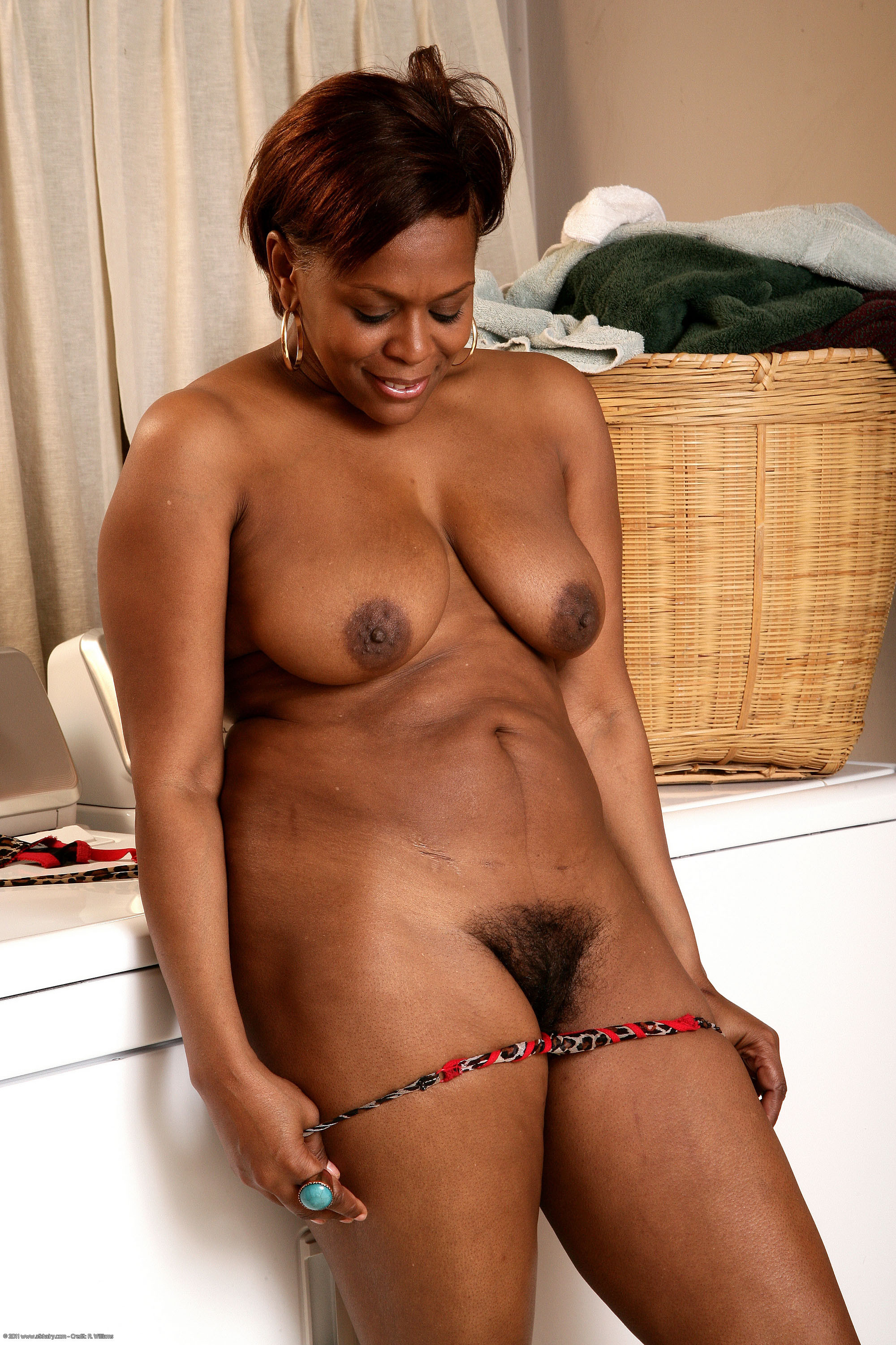 picture of hairy ebony women - hairy - video xxx