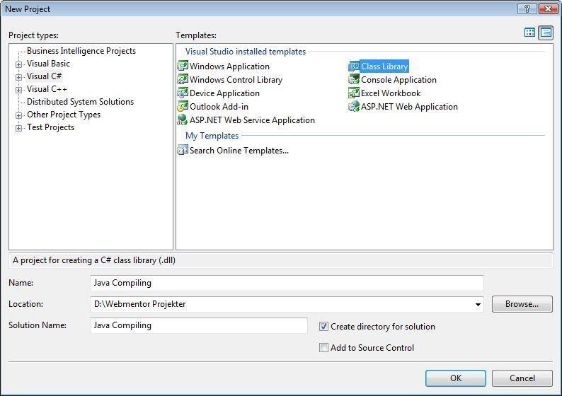 Java JRE 7 Update 72 (64-bit) Download for Windows