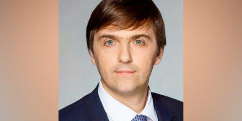 Минпросвещения предлагает создать национальный пантеон героев РФ