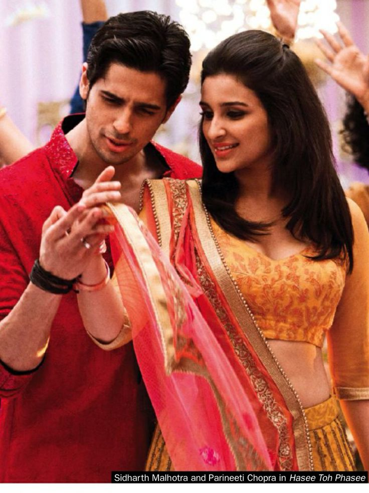 Punjabi Wedding Song From Hasee Toh Phasee Free Mp3 Download
