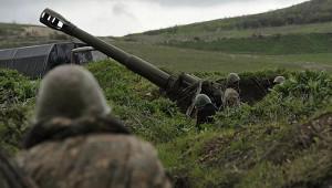 ВАрмении сообщили осбитых самолетах Азербайджана