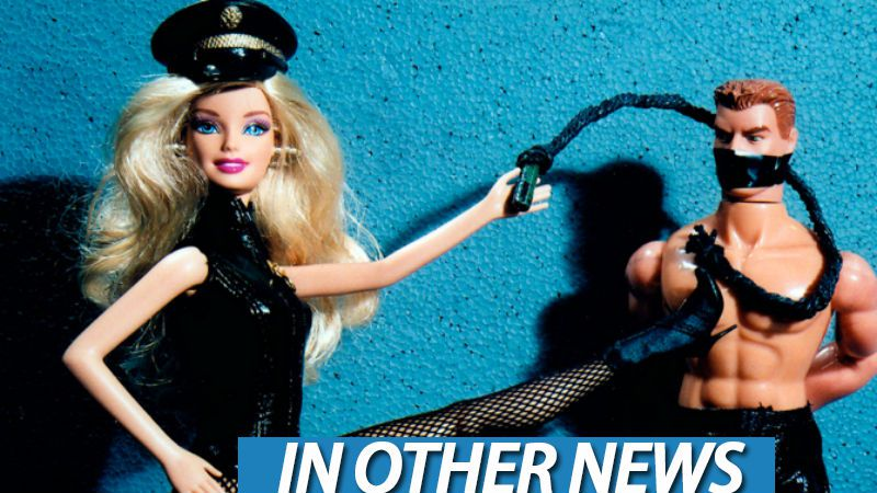 Русское порно видео онлайн раб и его госпожа