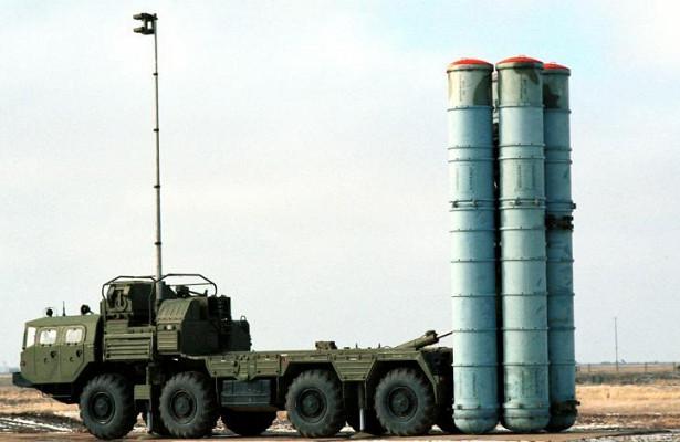 Турция решила покупать С-400вопреки позиции США