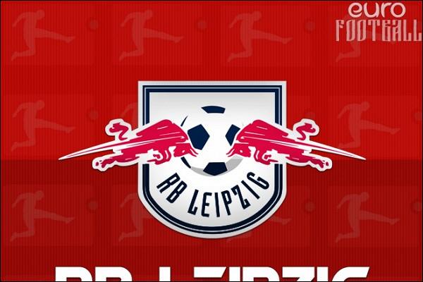 «РБЛейпциг» снова первый, «Герта» и«Унион» разгромили соперников