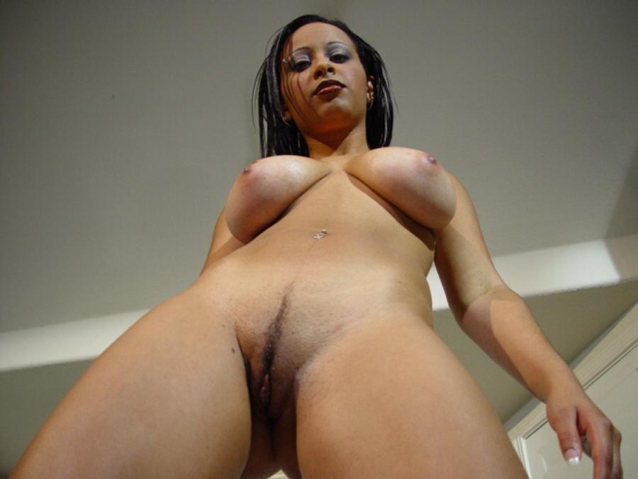 Jada fire milf threesome