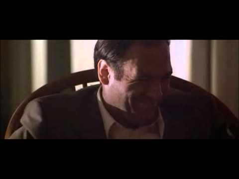 Watch True Romance (1993) Full Movie Online Free