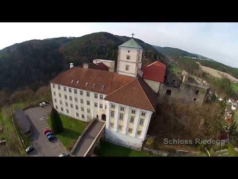 Mehrgenerationenhuser in Hohenstein-Ernstthal
