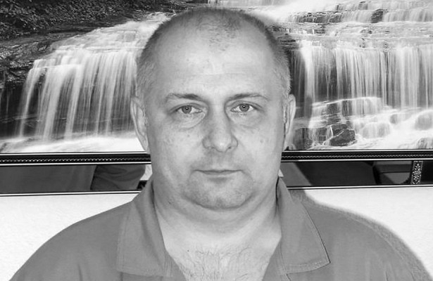 Image result for Сергей Максимишин врач Навальный