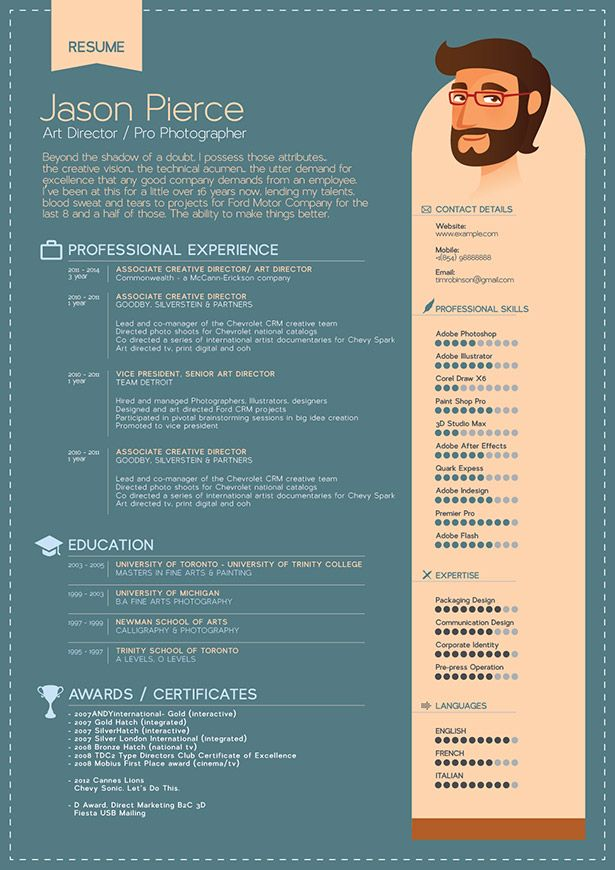 graphic designer resume 2060472 graphic design resume best practices and 51 examples graphic design resume best practices and 51 examples resume graphic - Graphic Designers Resumes