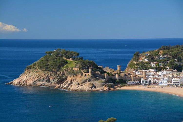 Когда лучше покупать недвижимость в испании