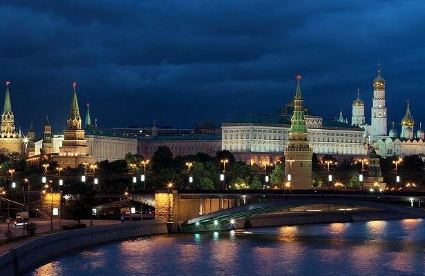 Главные события Москвы 6по12июля 2018 года