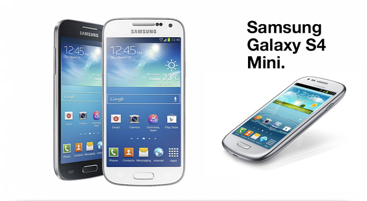 How to enter Samsung Galaxy S4 Download Mode - Android