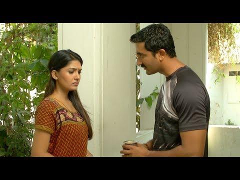 Tamil SerialsTV - Watch Tamil serial dramas and shows