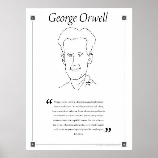 George Orwell 1984 Essay Help