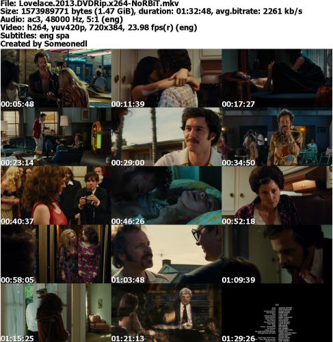 Download N-Secure Movie In DVDRip HDRip Full