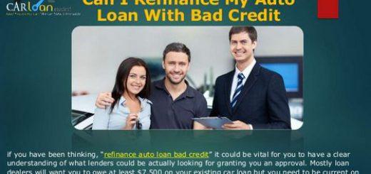 Indianapolis loans bad credit