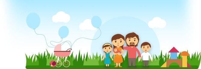 бесплатно для школ день защиты детей слайды презентации и материалы
