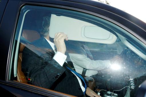 СМИ: Манафорту грозит до80леттюрьмы вслучае обвинительного приговора
