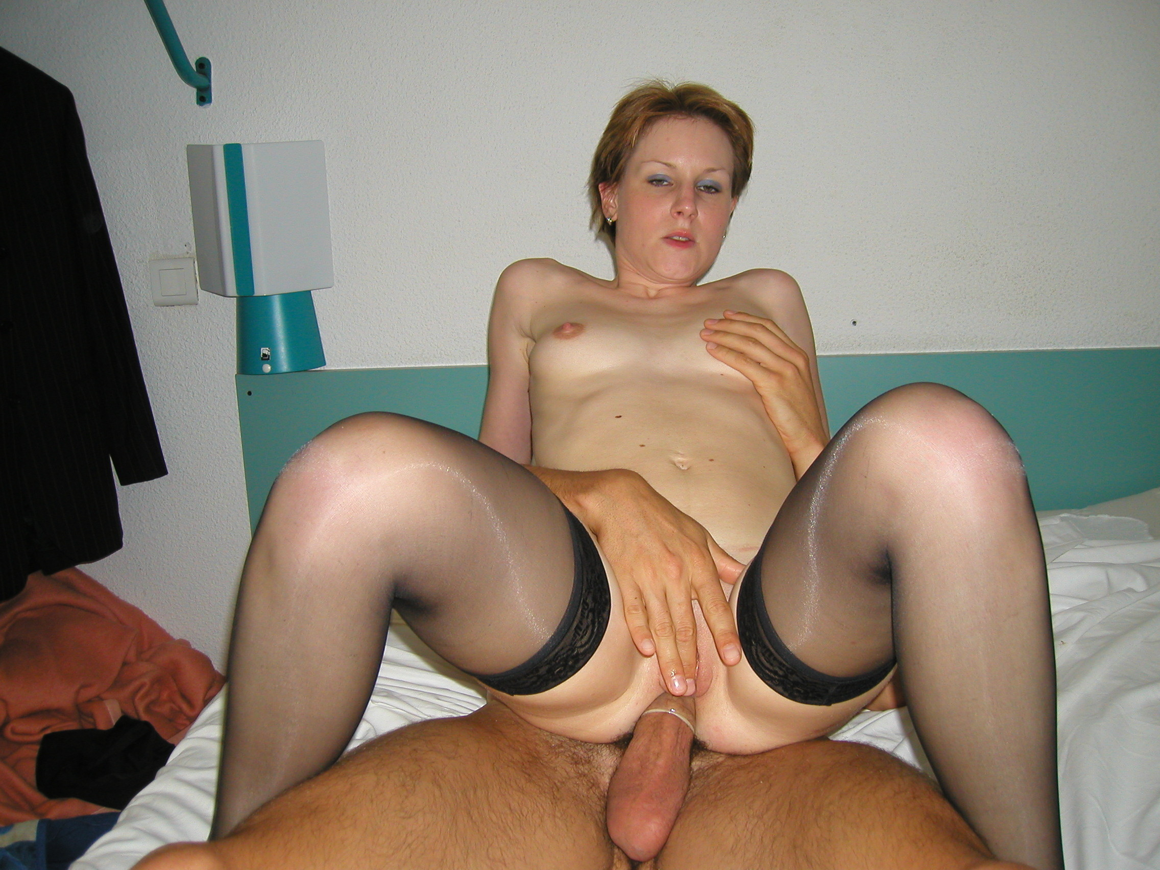 Free homemade mature thumb pics — 13