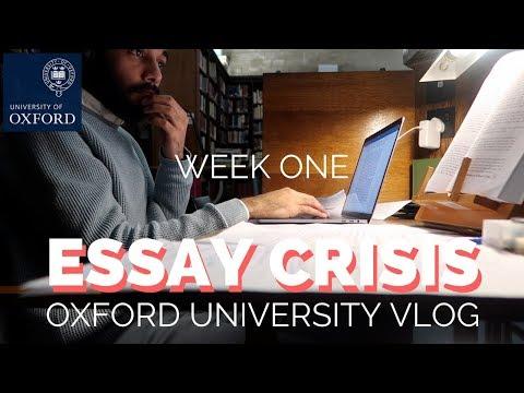 Essay 1st day university - remedymyvertigocom