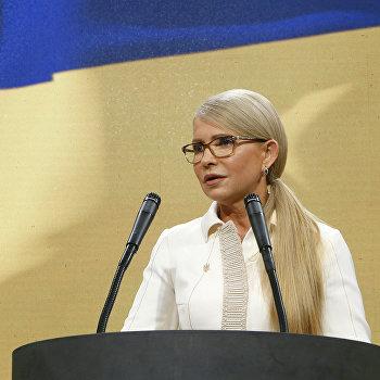 Названы самые влиятельные женщины Украины