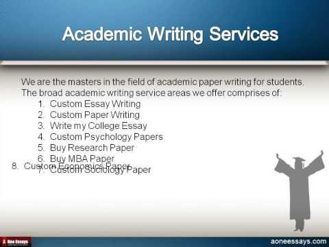Write my ptsd paper