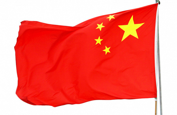 Китай из-закоронавируса временно ограничил въезд встрану изРоссии