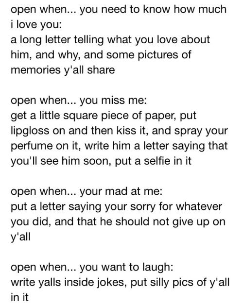 Cute Paragraphs To Send To Your Boyfriend Quotes