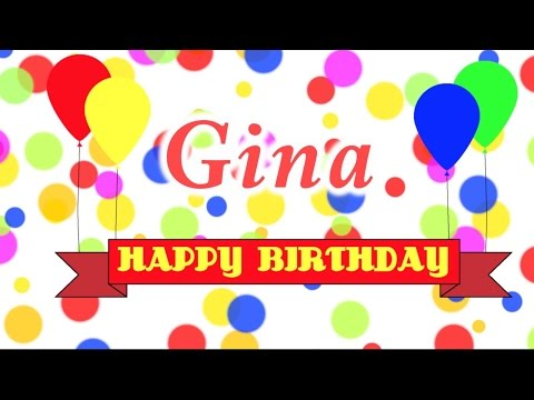 Happy Birthday Songs Download: Happy Birthday MP3