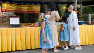 ВКитае возник новый эпицентр пандемии коронавируса