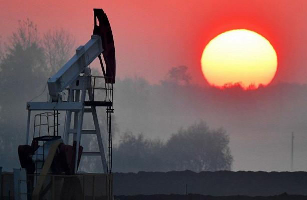 ВМинэнерго оценили мировой спрос нанефть