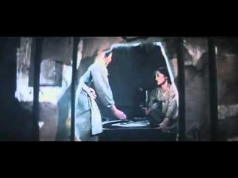 Vedeti Viața lui Bruce Lee Online Filme noi gratis Viața