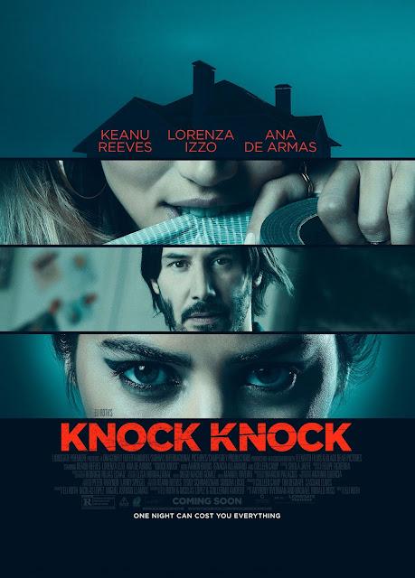 Regarder Knock 2017 Streaming vf film (Francais) HD