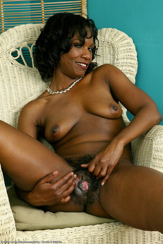 Interracial creampie sites reviewed