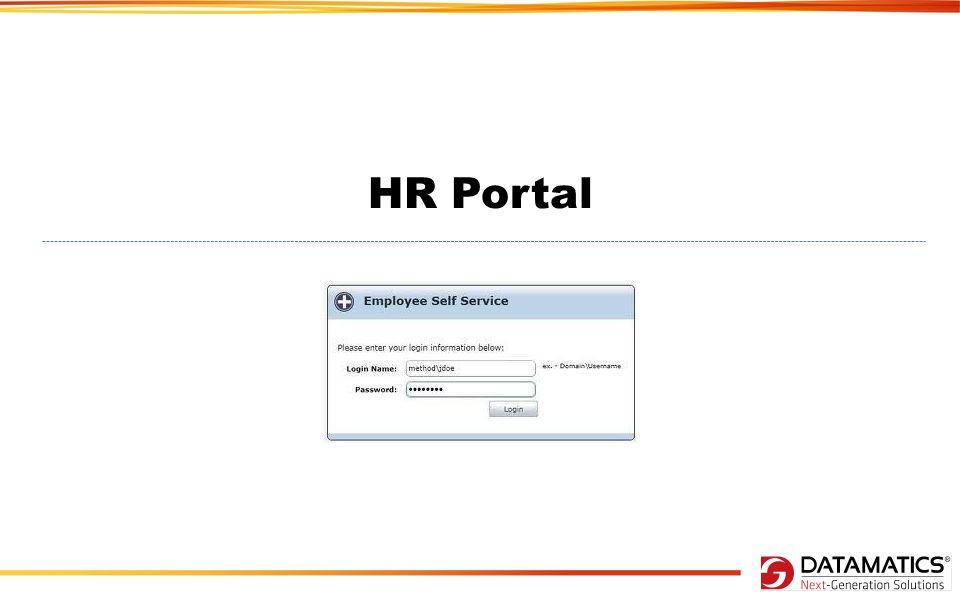 Cibc retirement portal online tracking