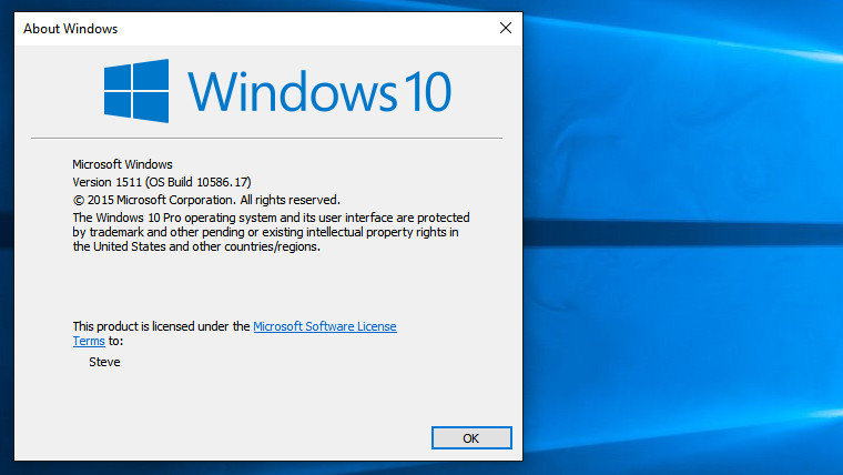 Windows PC Software - Free Downloads and Reviews