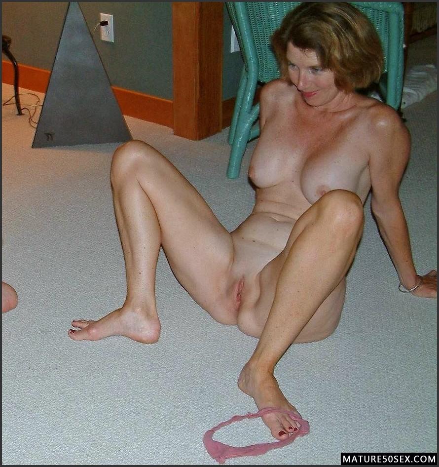 Wife seduced next to sleeping husband