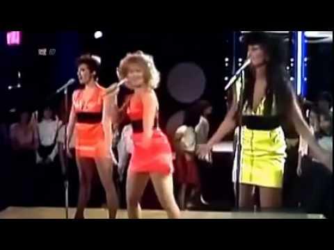 Frauen flirten disco - stagef3cloud