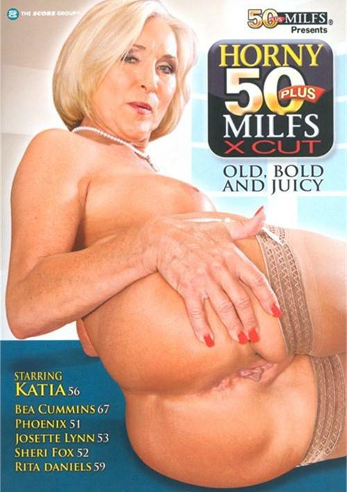 Retro big tits dailymotion