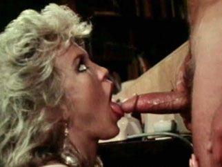 Lane movie porn star tory